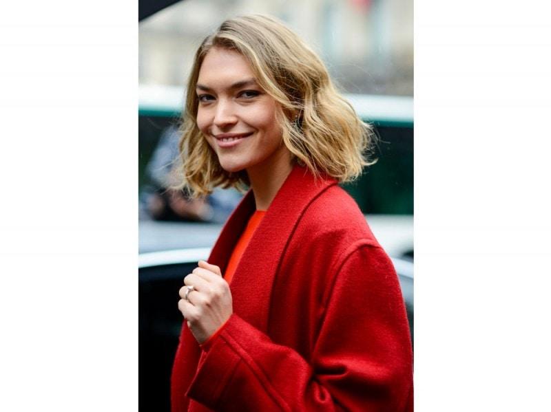 tagli-di-capelli-e-acconciature-street-style-parigi-27