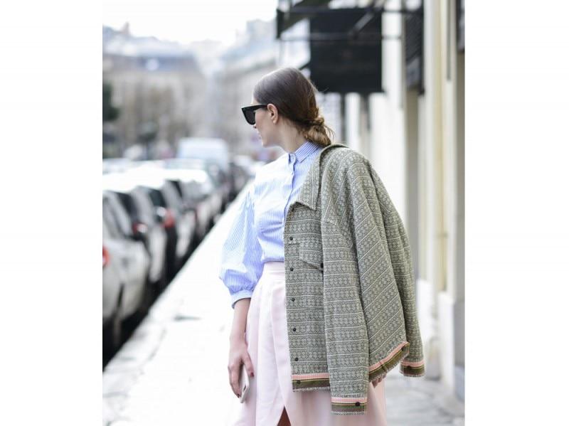 tagli-di-capelli-e-acconciature-street-style-parigi-29