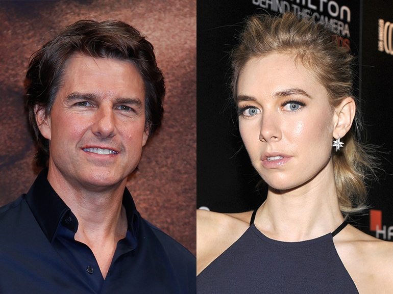 tom cruise Vanessa Kirby 3