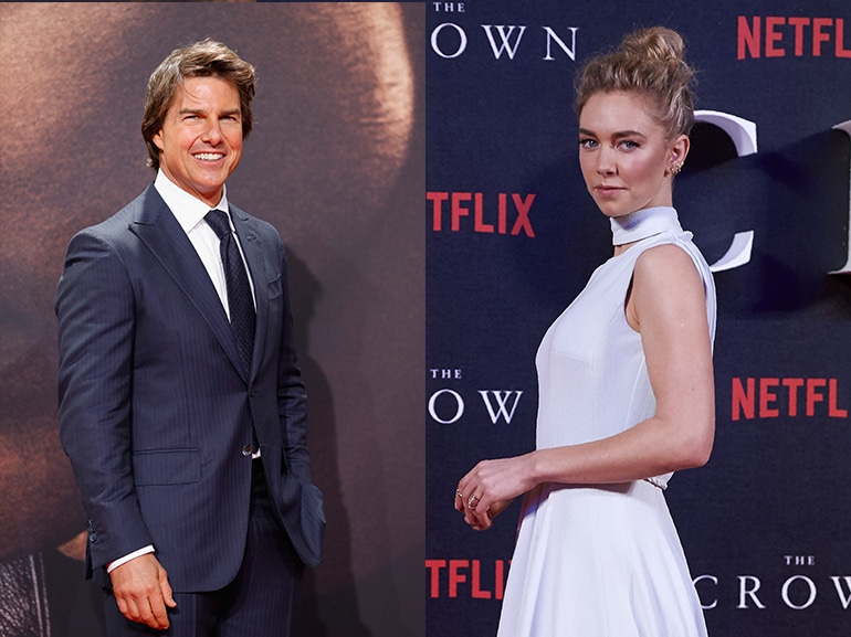 tom cruise Vanessa Kirby 4