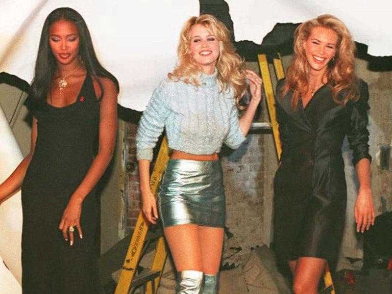 top-model-anni-'90