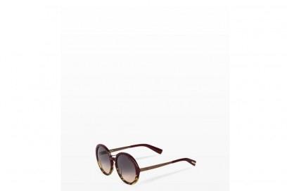 trussardi occhiali