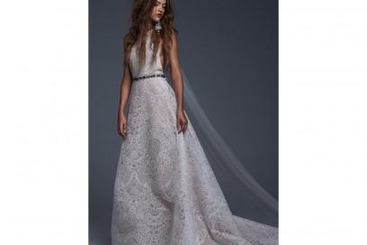 vera-wang-bridal-fall-2017-13