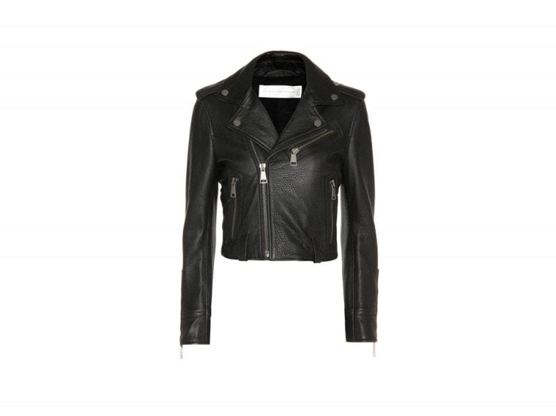victoria-victoria-beckham-biker-jacket