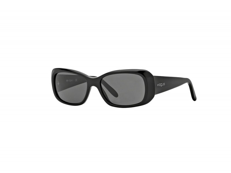 vogue-eyewear-occhiali-da-sole