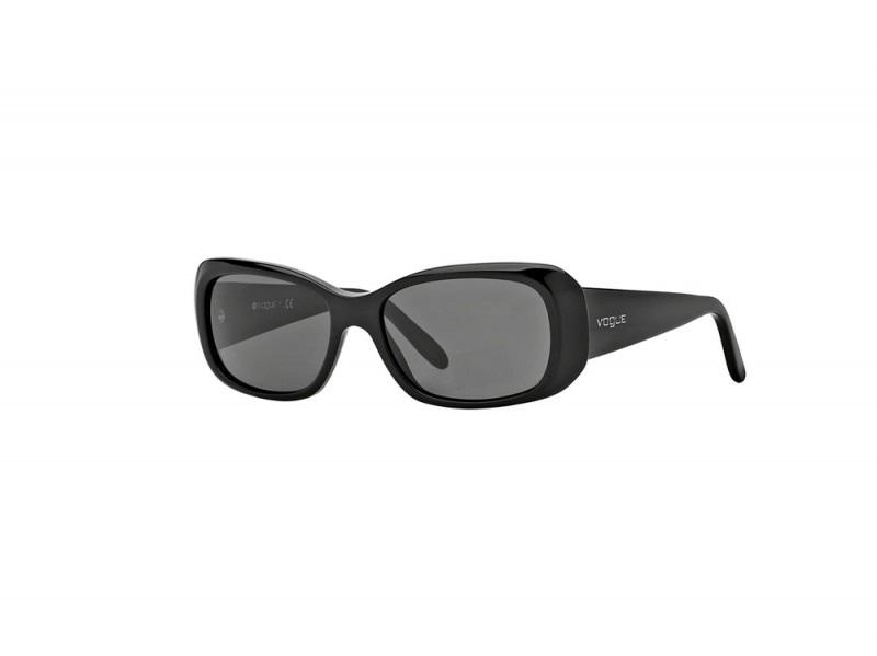 vogue-eyewear-occhiali-da-sole