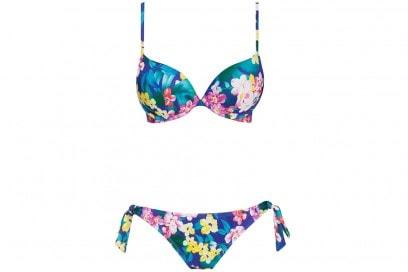 yamamay-2017-bikini-fiori