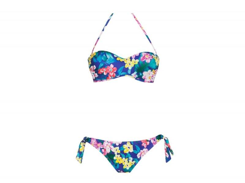 yamamay-2017-bikini-fiori2