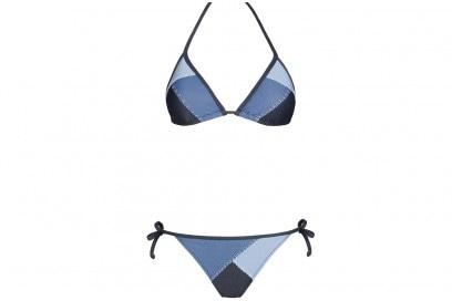 yamamay-2017-bikini-patch