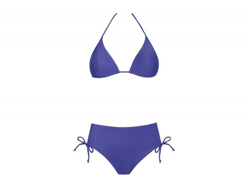 yamamay-2017-bikini-viola