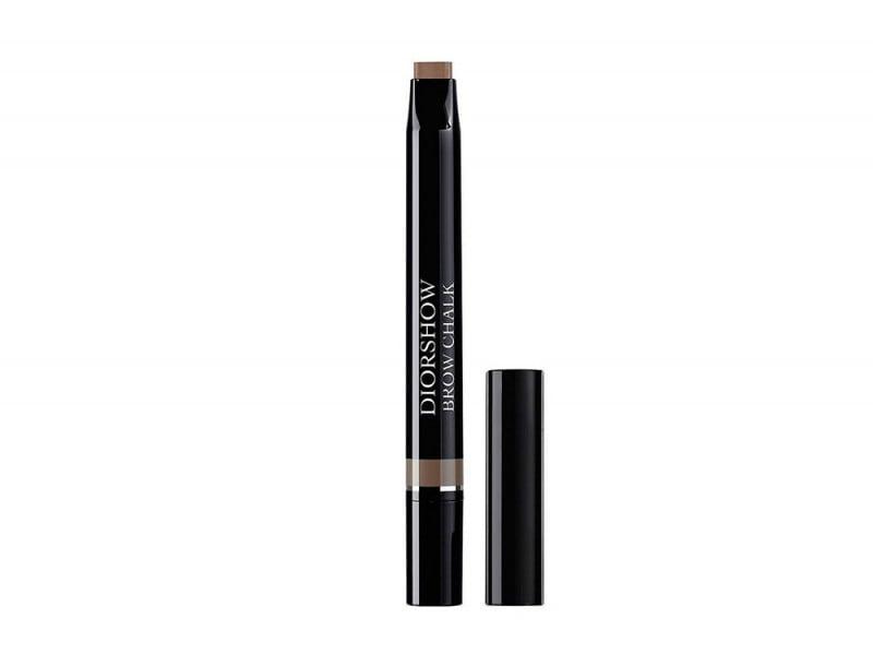 vanesa-hudgens-make-up-copia-02