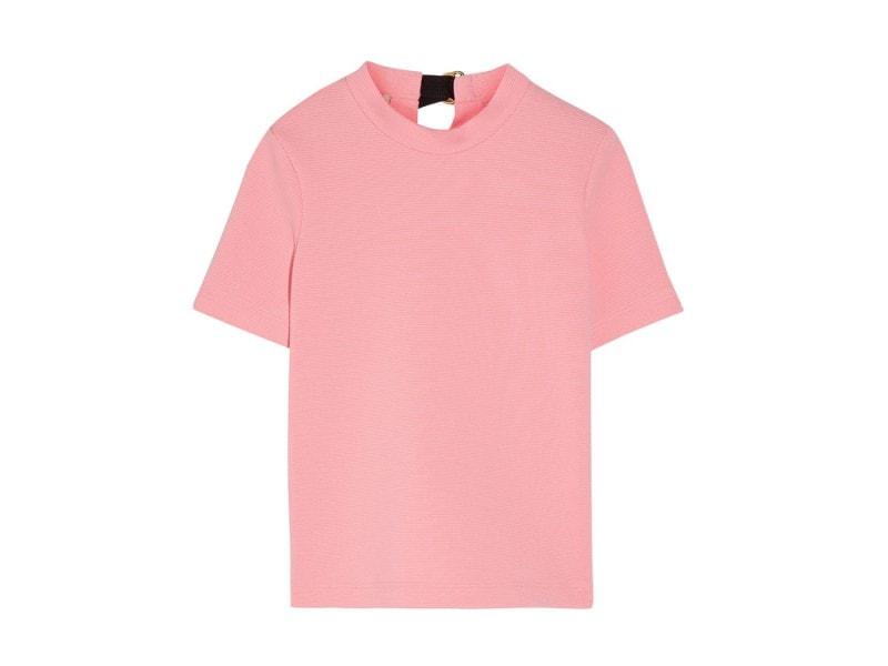 1.1-marni-top-rosa