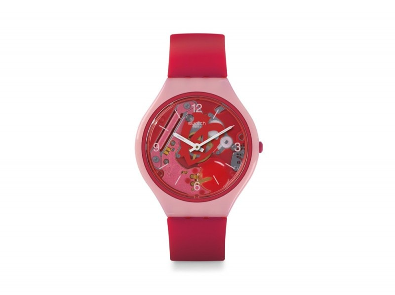 1.5-swatch-skinamour-rosso-copia