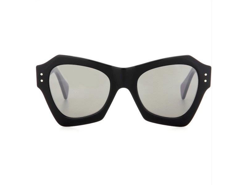 1.6-roksanda-occhiali-sole
