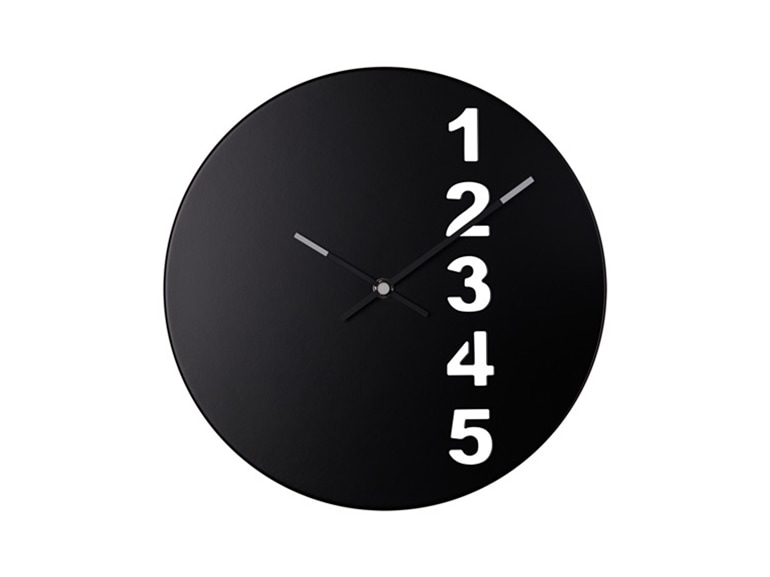 10.IKEA – Fejis