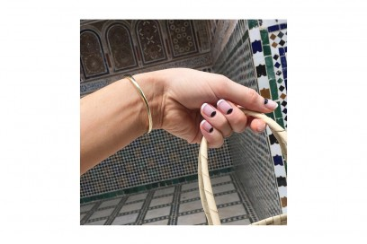 10NailArt_Trend_Primavera2017_MP_nails_Lunettes