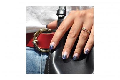 10NailArt_Trend_Primavera2017_Paintboxnails_MetallicOmbré