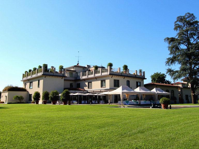 1_Villa Necchi alla Portalupa