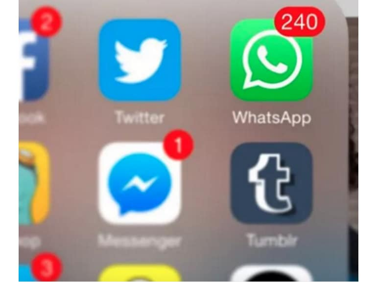 1_WhatsApp_silenziare