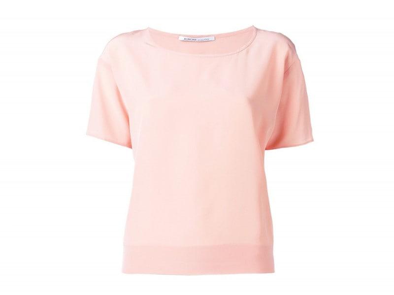 2.1-agnona-top-rosa