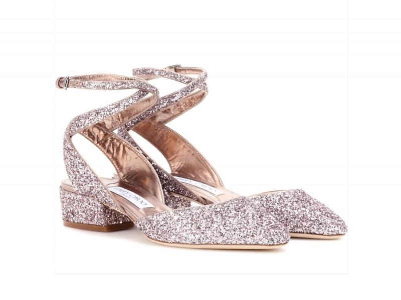2.3-jimmy-choo-scarpe