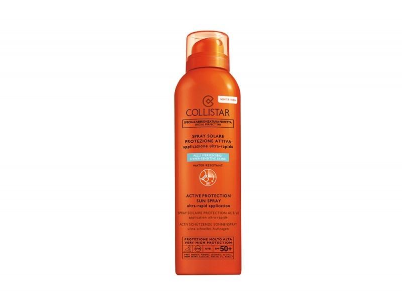 2121_Spray_Solare Protezione Attiva_SPF50_SRGB
