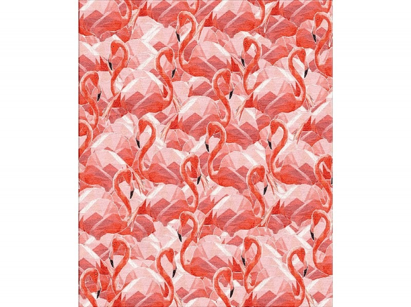 24-illulian-flamingos-tappeto-24-ni