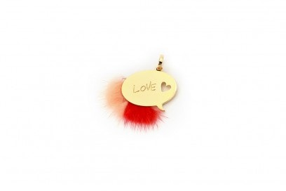 28_FENDI-ABClick_Love-Word-Bubble