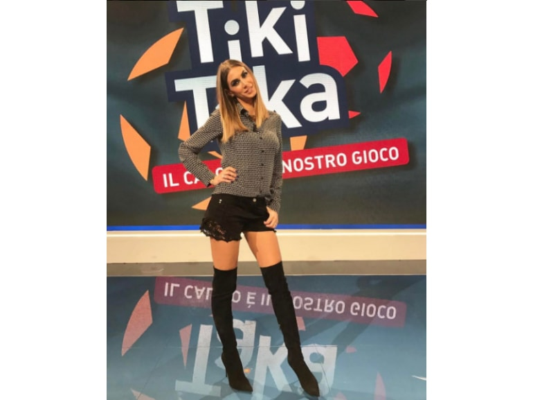3_Melissa Satta_calcio