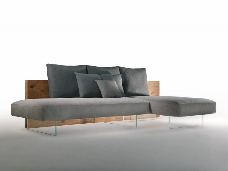 78-lago-air-wildwood-sofa-divano-78-ni