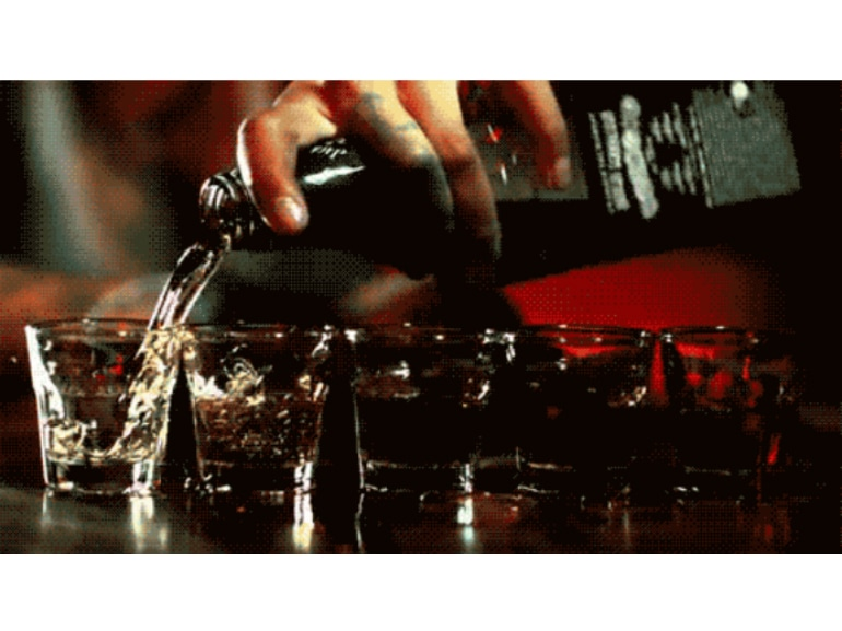 7_Alcool 18