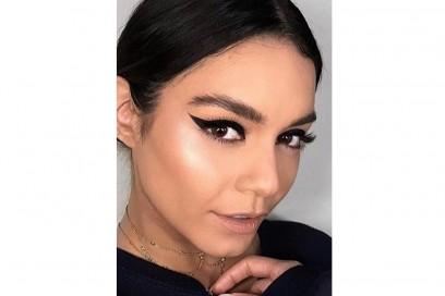 vanesa-hudgens-make-up-copia-01