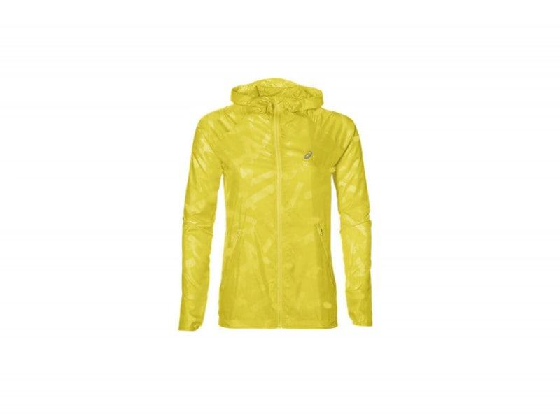 ASICS-fuzex-giacca-corsa