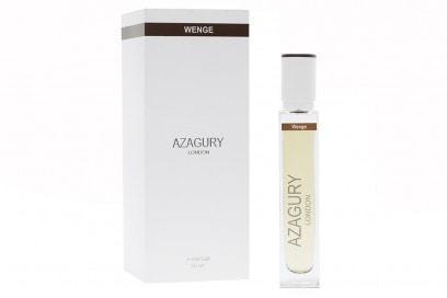 AZAGURY WENGE MOD