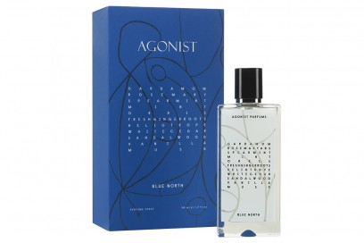 Agonist – BlueNorth