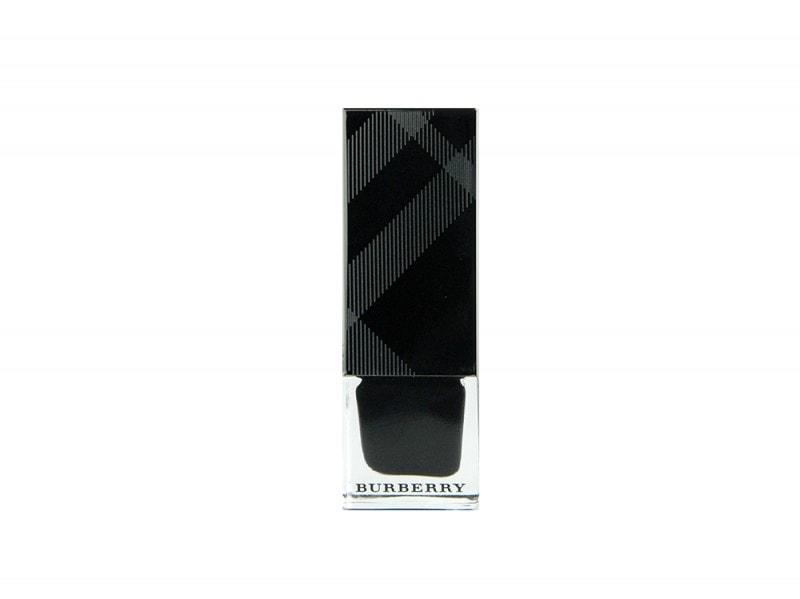 unghie-dark-tutti-gli-smalti-02