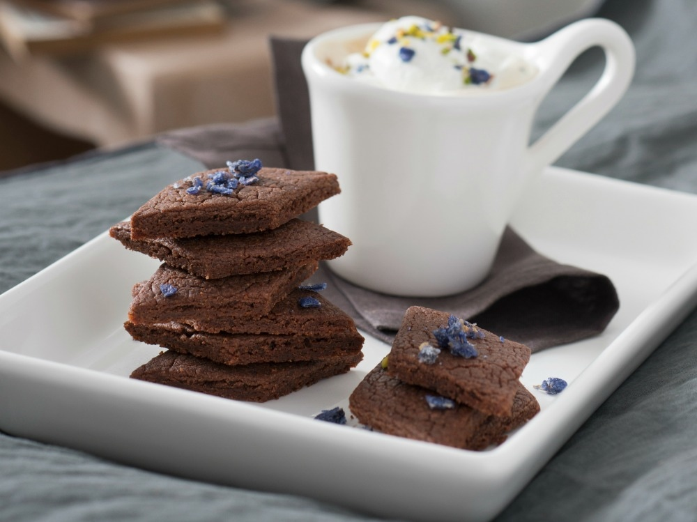 Biscotti alla Nutella ® (3)