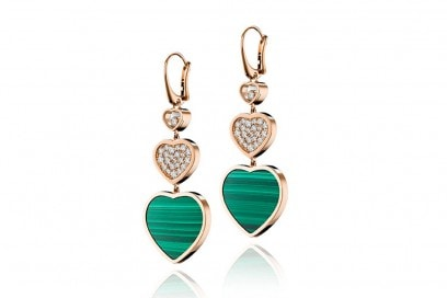 CHOPARD-Happy-Hearts-Earrings-837482-5114-(1)