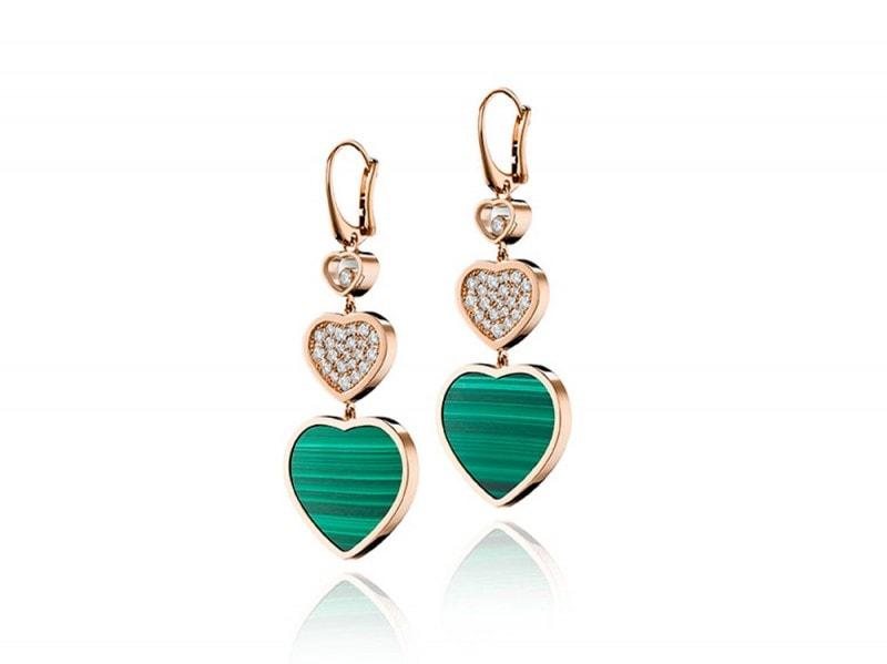 CHOPARD-Happy-Hearts-Earrings-837482-5114-(1)
