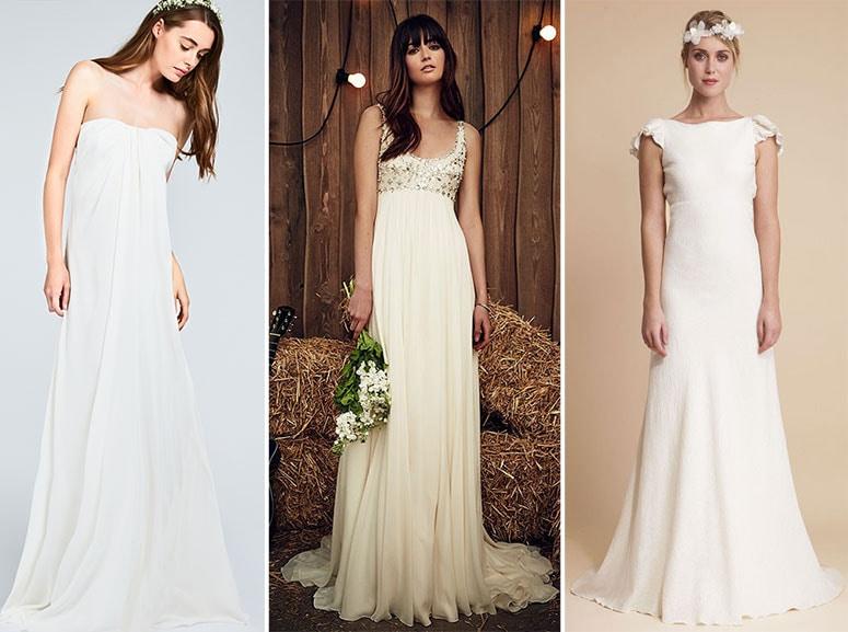 COVER-abiti-da-sposa-impero-MOBILE