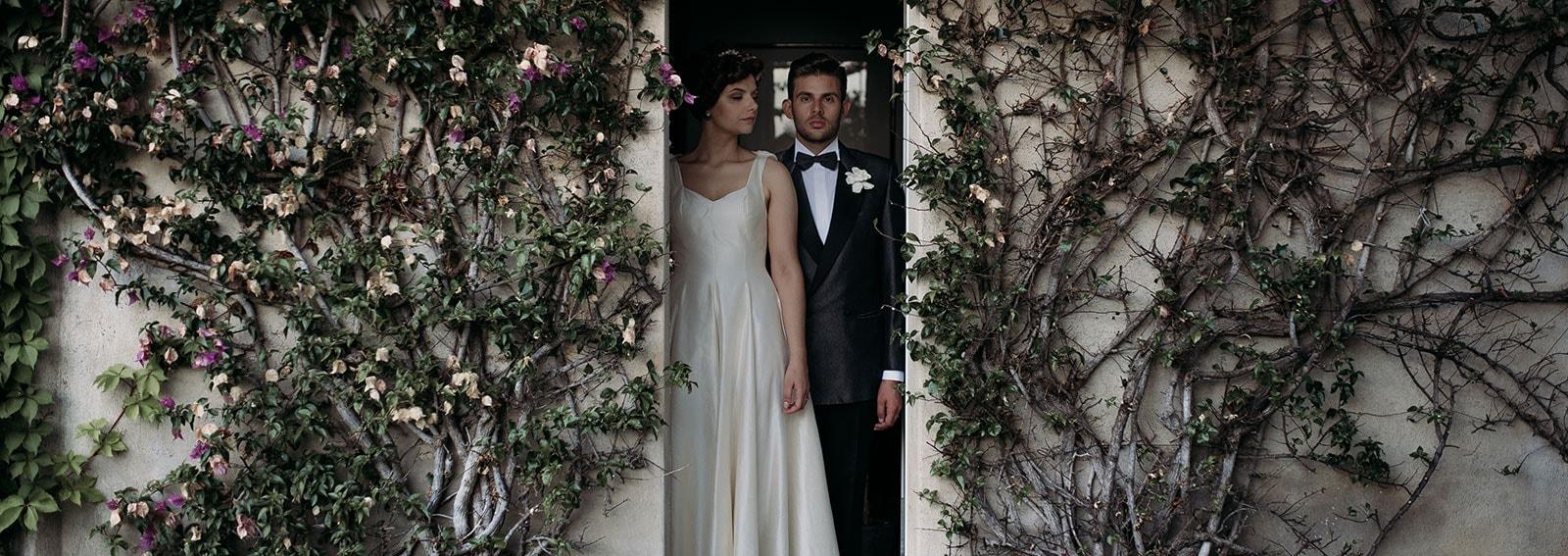 COVER-eleonora-e-gianluca-sposi