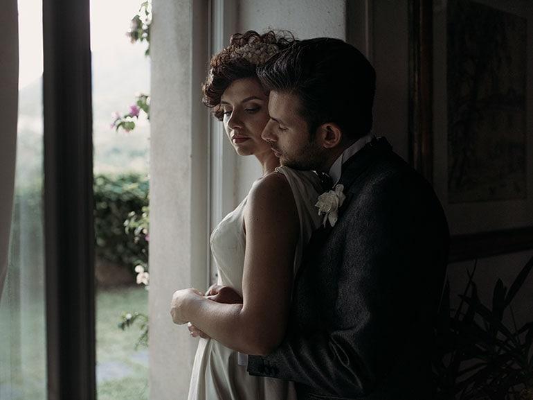 COVER-matrimonio-eleonora-gianluca-MOBILE