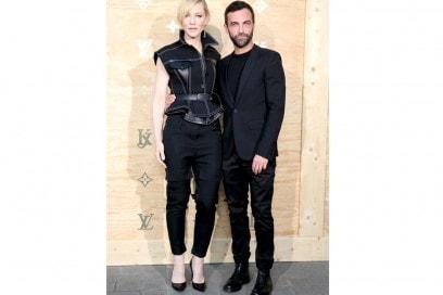 Cate-Blanchett,-Nicolas-Ghe
