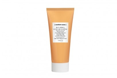 Comfort Zone_Sun Soul_Extra Cream SPF50+