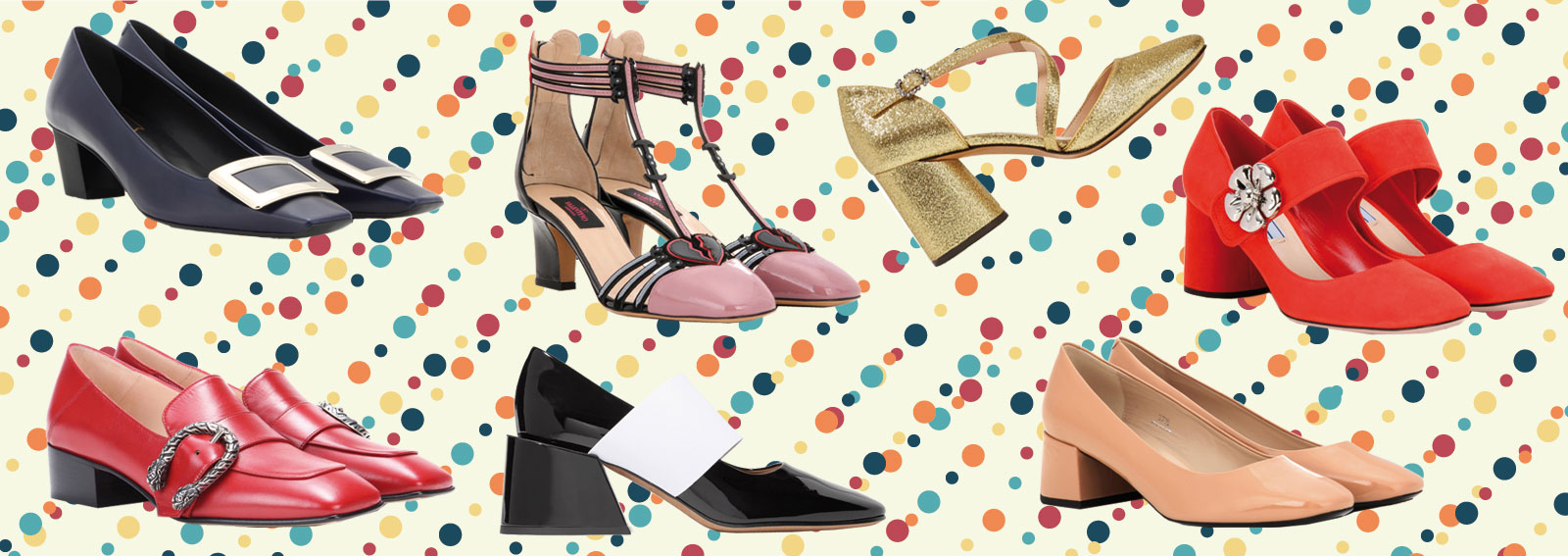 DESKTOP_scarpe_punta_quadrate