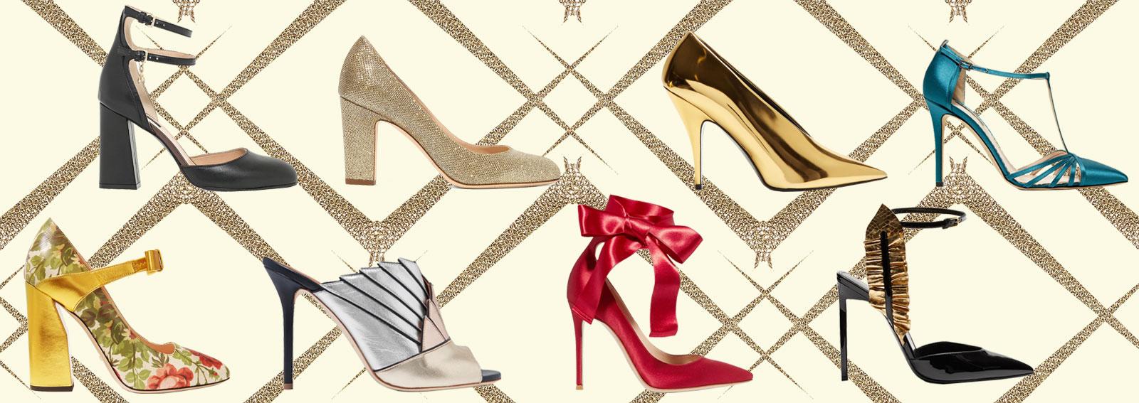 DESKTOP_scarpe_tacchi_alti