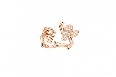 DIOR-jewellery_JROC95042