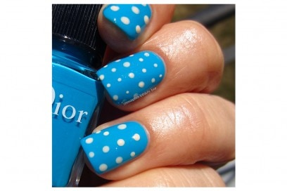 Dior-Summer-2016-Pastilles-795-with-dots-swatch