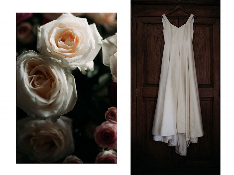 ELEONORA-GIANLUCA_wedding-HD-128