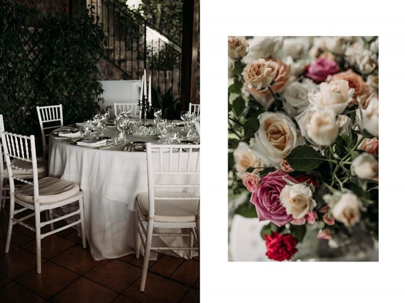 ELEONORA-GIANLUCA_wedding-HD-138